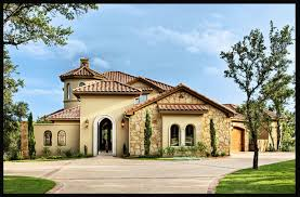 Tuscany Style Homes by Mediterranean Tuscan Style Home House Mediterranean Tuscan Homes