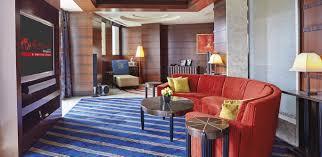 mansion crockfords tower resorts world sentosa singapore