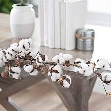 Dining Room Flower Arrangements - flower arrangements centerpieces kirklands