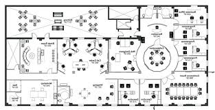 office design plan office design plans by partnering with solutions office interiors