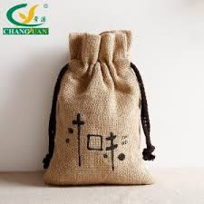 burlap bags for sale hemp drawstring burlap bag jute bag for sale for sale jute bag