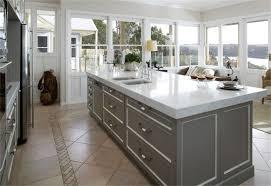 everyday kitchens sydney u0027s best kitchen designers u0026 renovators