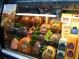 gibbs butcher block cleveland hot list phone number