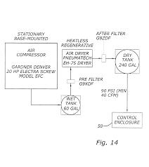 patent us6706989 automated high throughput seed sample
