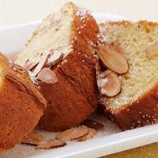 Wedding Cake Ingredients List Best 25 White Cake Mixes Ideas On Pinterest Tropical Bread
