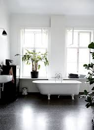 big bathrooms ideas big luxe bathroom ideas and inspiration domino