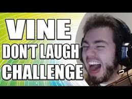 Challenge Zellendust Vine Don T Laugh Challenge Zellendust