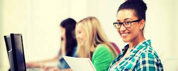 online speech class for high school credit dual credit for high school students letourneau