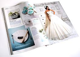 wedding magazines uk wedding magazines which is the best one for you the