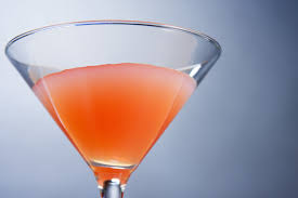 martini rose cuban rose rum cocktail recipe