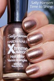 56 best nail polish images on pinterest sally hansen enamels