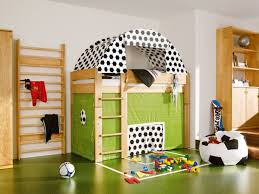 Small Bedrooms For Boys Bedroom Ideas Kid Bedroom Ideas For Small Rooms Home