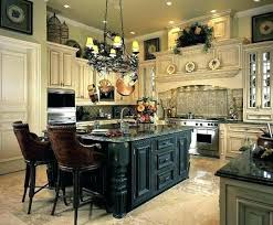 ideas for tops of kitchen cabinets how to decorate above kitchen cupboards 4ingo com