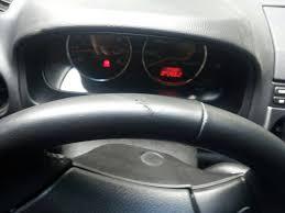 mazda steering wheel steering wheel peeling mazda 6 forums mazda 6 forum mazda