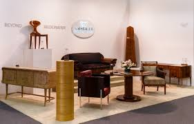 show highlights architectural digest design show