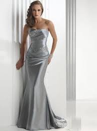 silver bridesmaid dresses silver bridesmaid dresses dressed up girl