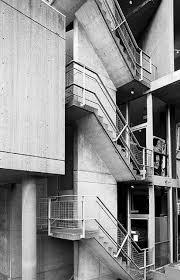 architektur lã beck 27 best architektur images on architecture bauhaus