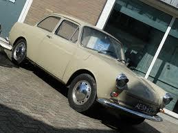 volkswagen beetle 1940 the history of volkswagen beetle volkswagen 1500 volkswagen
