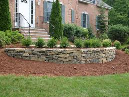 retaining wall ideas for pools in eye small retaining wall ideas