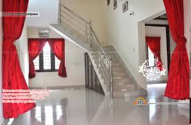 Kerala Home Design Facebook 1350 Sq Ft 3 Bhk House In 6 Cents For Sale Kerala Home Design