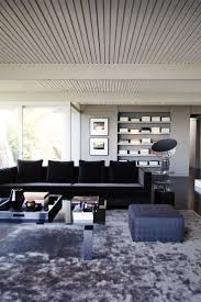 129 best lounge images on pinterest lounges architecture and