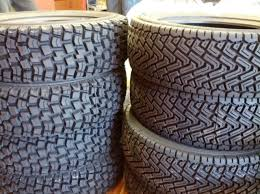 Retread Off Road Tires Purchasing Retread Mud Tires For Sale With Low Cheap Best Tire