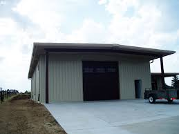 metal garages for sale quick prices on steel garages general steel metal garage kit with overhang