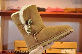 ugg boots for sale in nz ugg australia nz ugg australia nz ugg 1007545 ugg classics boots