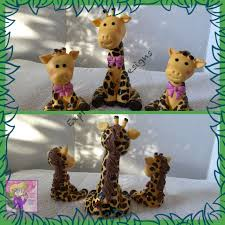 209 best cake toppers by express sugar designs etsy com shop