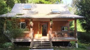 birds u0027 hill cottage amazing small house design ideas youtube