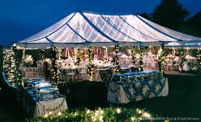 tent rentals for weddings clear span tents clear tent rentals for weddings in ct ny nj