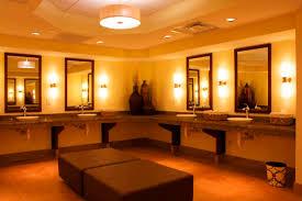 delightful furniture locker room bedroom ideas u2013 fascinating home