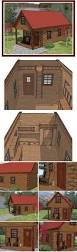 small hunting cabin plans awesome ready made hunting cabin u2026 u2026or