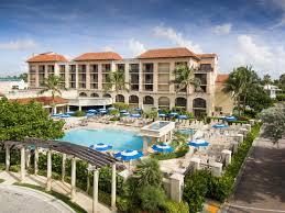 Map Of Delray Beach Florida by Hotel Marriott Delray Beach Fl Booking Com