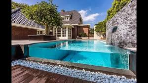 Small Pool Backyard Ideas by Las Piletas Mas Lindas Del Mundo Buscar Con Google Piscinas