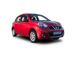 nissan micra 2014 used nissan micra visia white cars for sale motors co uk