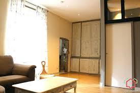 chambre entre particulier location appartement meuble entre particulier atex pro