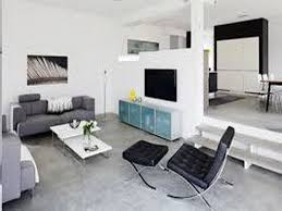 grey fabric sectional sofa small apartment furniture ideas elegant