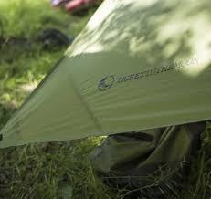 hammock tarp ticket to the moon camping hammock manufacturer