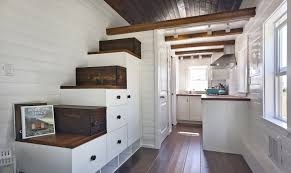 home interiors collection tiny home interiors tiny house interiors paperistic collection