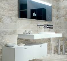 Large Format Tiles Small Bathroom Bathroom Tile Bath Tiles Decorative Wall Tiles Contemporary