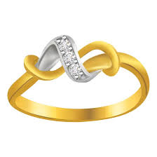 gold wedding rings for awesome gold rings jewelry shop
