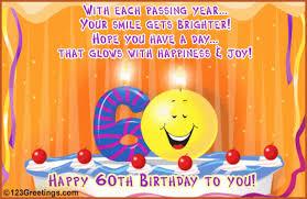 free digital birthday cards gangcraft net happy 60th birthday cards gangcraft net