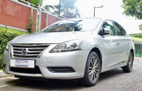 nissan singapore prem roy motoring u2013 the largest consignment agent in singapore