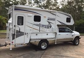 Dodge 1500 Truck Camper - buy lance camper sydney lance slide on campers melbourne buy