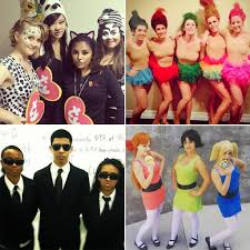 164 best family group halloween costumes images on pinterest diy