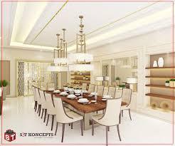 Home Design Company In Dubai 100 Home Interior Design Companies In Dubai Interior Design