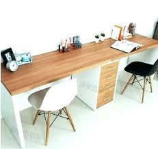Office Desk Locks Fancy Office Desk With Drawers Office Modern Computer Desk Small