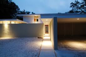 Midcentury Modern Homes For Sale - mid century modern homes for sale south florida home modern