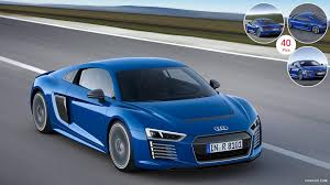 audi r8 chrome blue audi r8 spyder 2016 wallpapers wallpaper cave